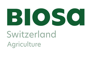 Biosa_switzerland_logo.jpg